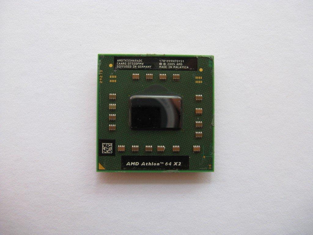 CPU 202