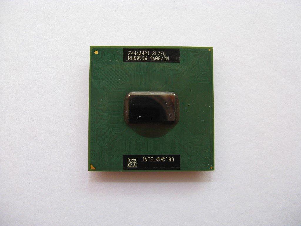 CPU 205
