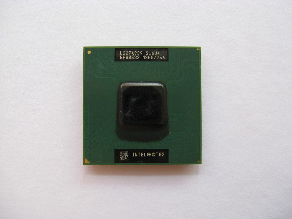 CPU 206