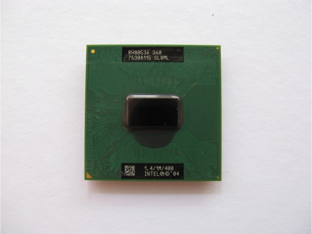 CPU 207