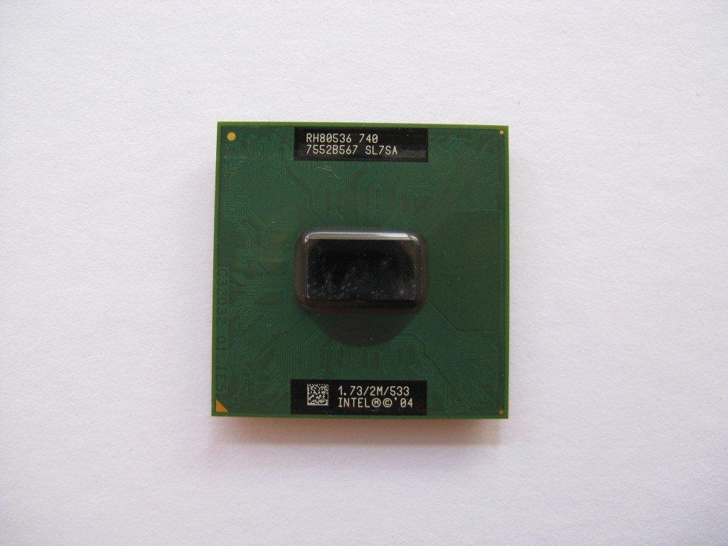 CPU 211