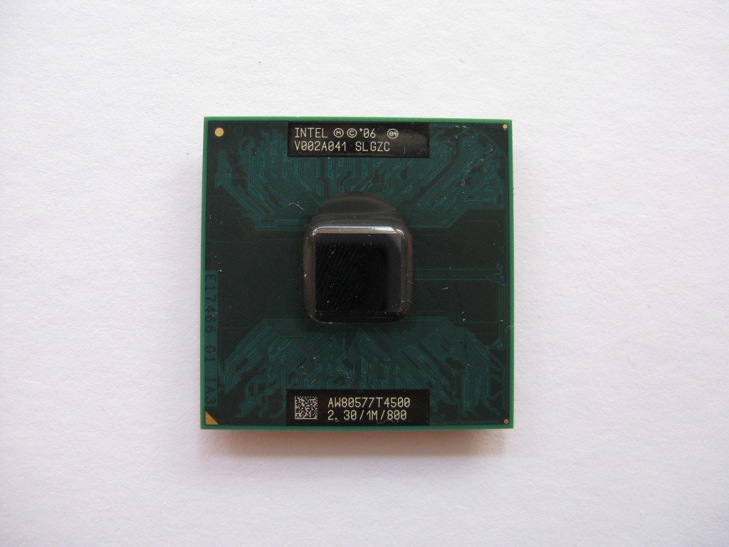 CPU 213