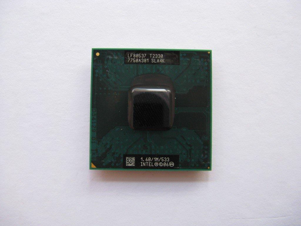 CPU 215