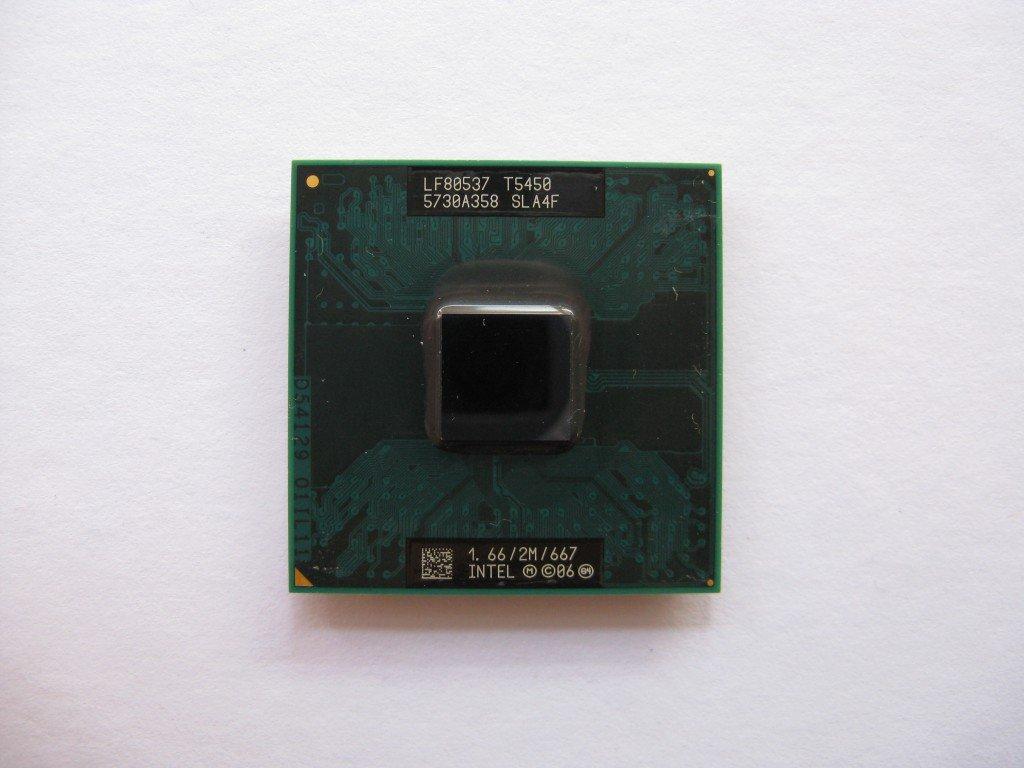 CPU 220