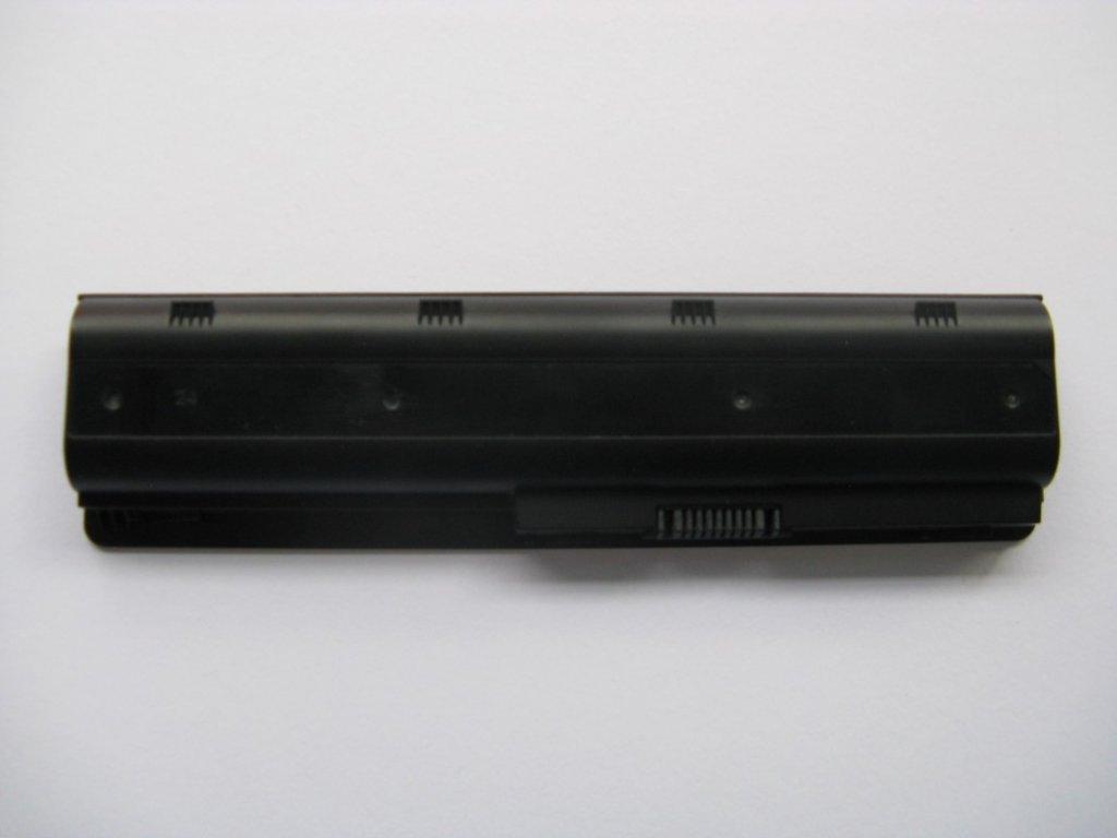 Baterie pro HP CompaQ G62