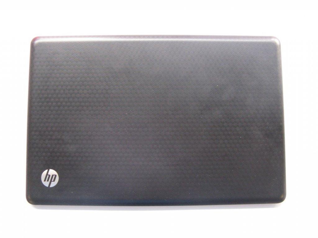 Zadní kryt LCD pro HP CompaQ G62-b30SC