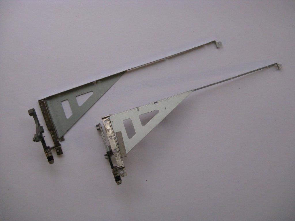 Panty pro Toshiba Satellite A300D-126