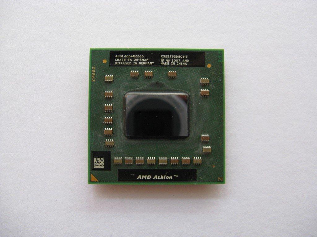 CPU 222
