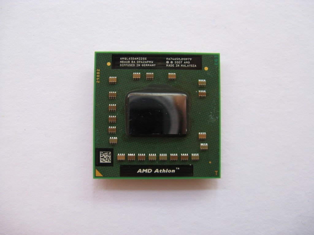 CPU 224
