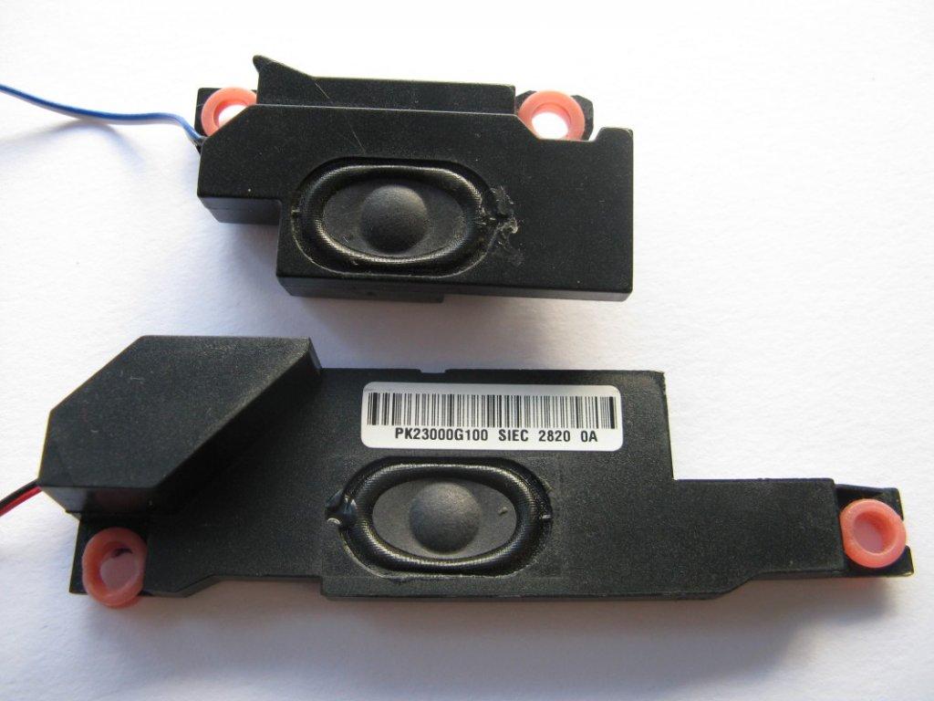 Reproduktor pro Asus K53BE