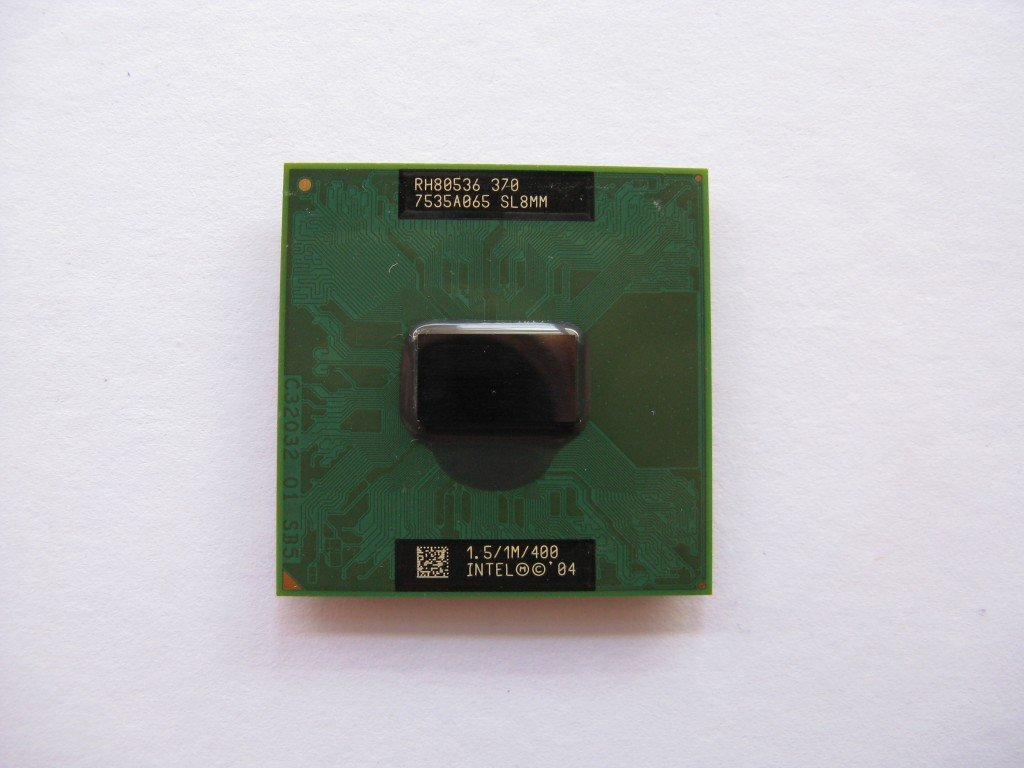 CPU 232