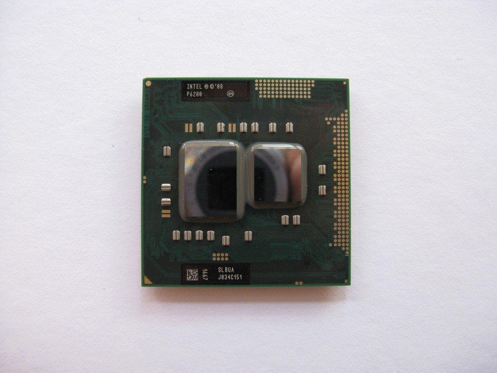 CPU 234