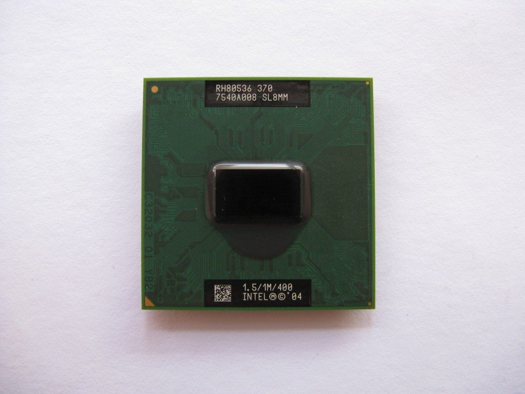 CPU 236