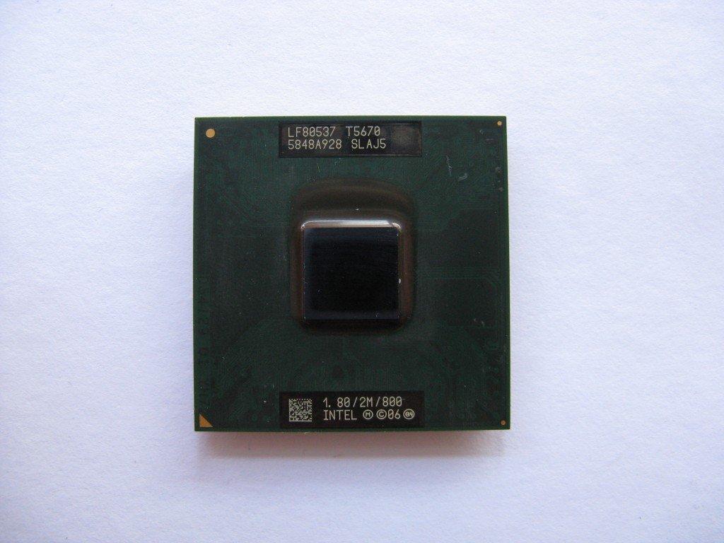 CPU 239