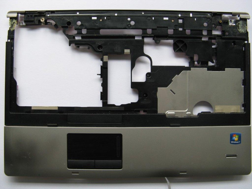 Vrchní kryt pro HP ProBook 6555b