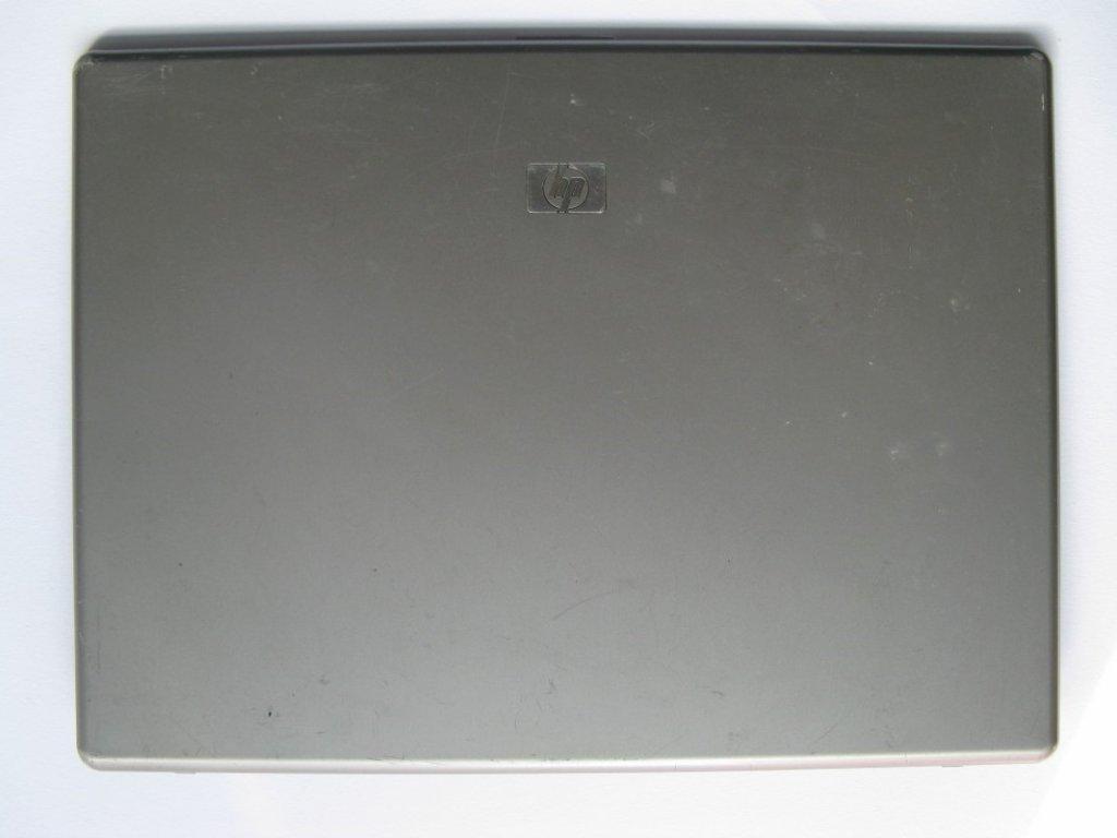Zadní kryt LCD pro HP CompaQ 6720s