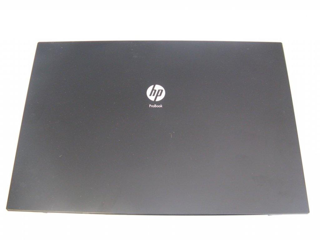 Zadní kryt LCD pro HP ProBook 4515s