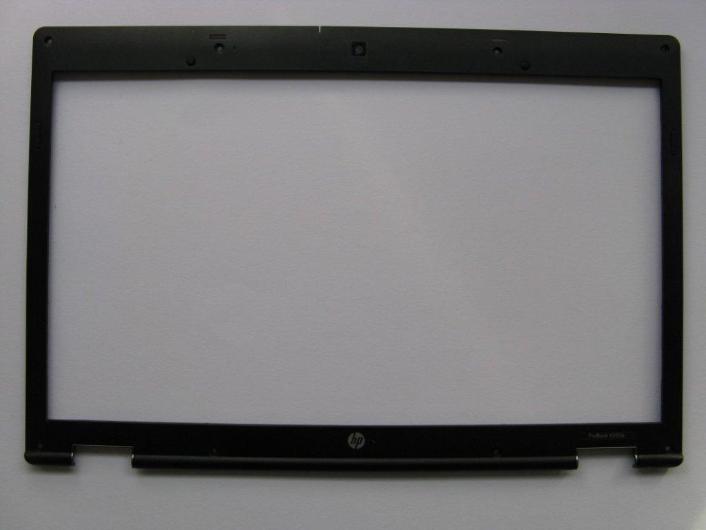 Přední rámeček LCD pro HP ProBook 6555b