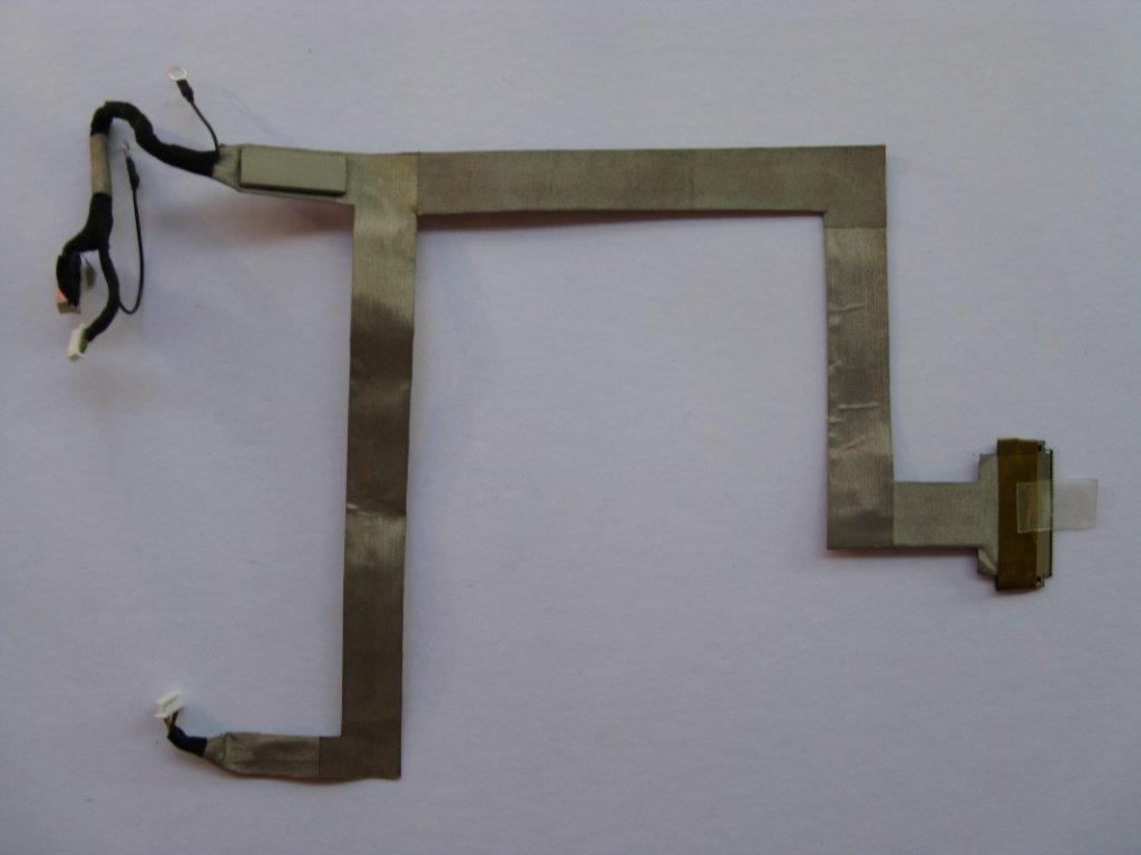 LCD kabel pro Fujitsu Siemens Amilo L7300