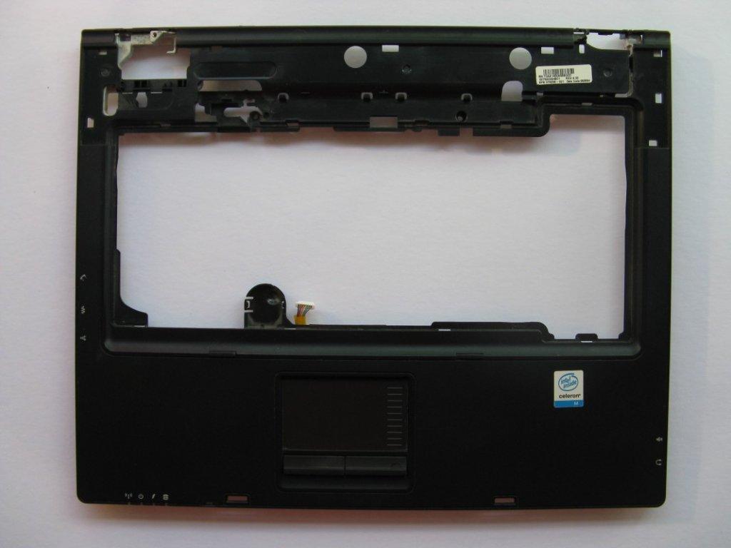 Vrchní kryt pro HP CompaQ nx6110