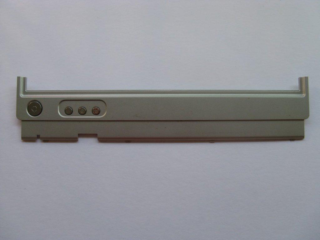 Tlačítková lišta pro Fujitsu Siemens Amilo L7300