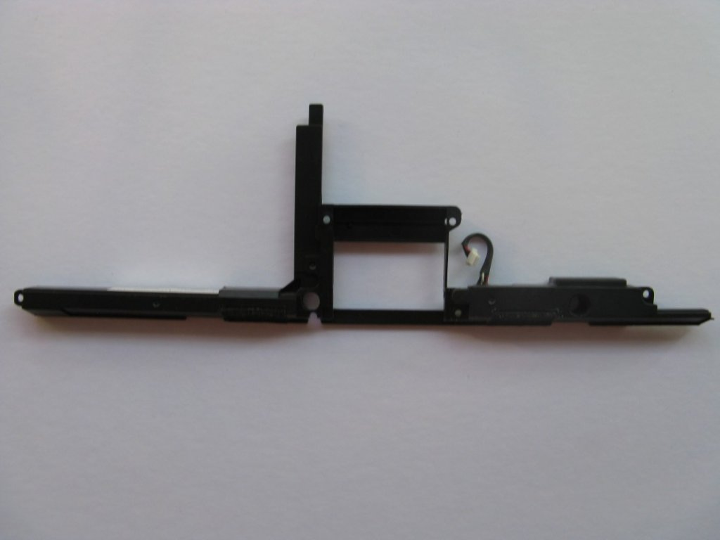 Reproduktor pro HP CompaQ nx6110