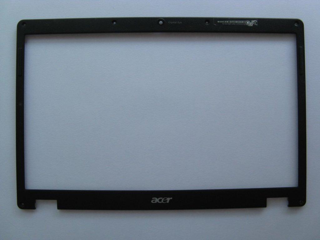 Přední rámeček LCD pro Acer Extensa 5635z