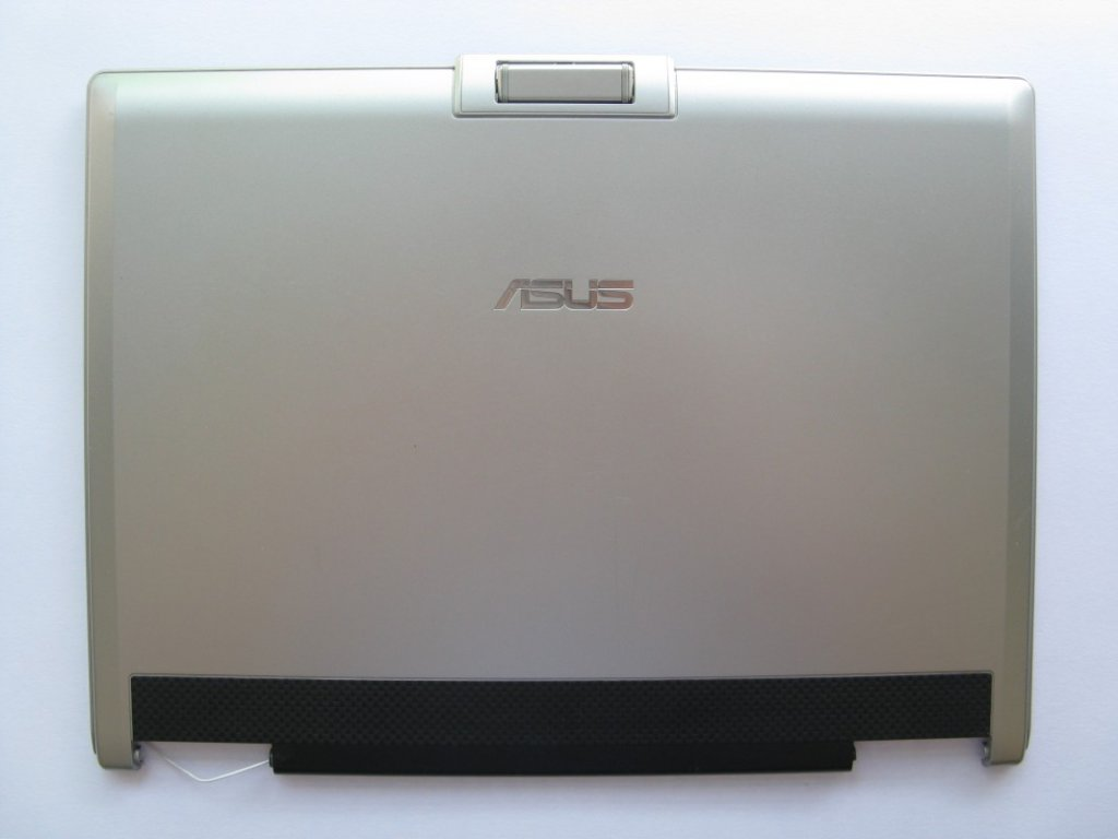 Zadní kryt LCD pro Asus F3K