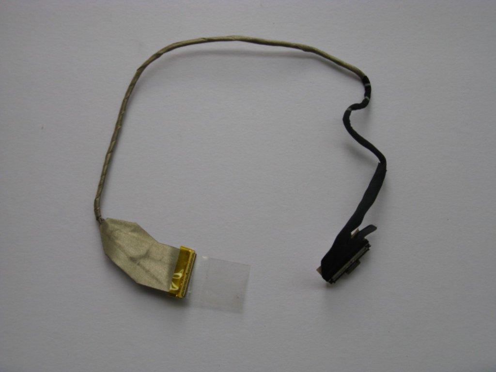 LCD kabel pro HP CompaQ CQ56-170SC