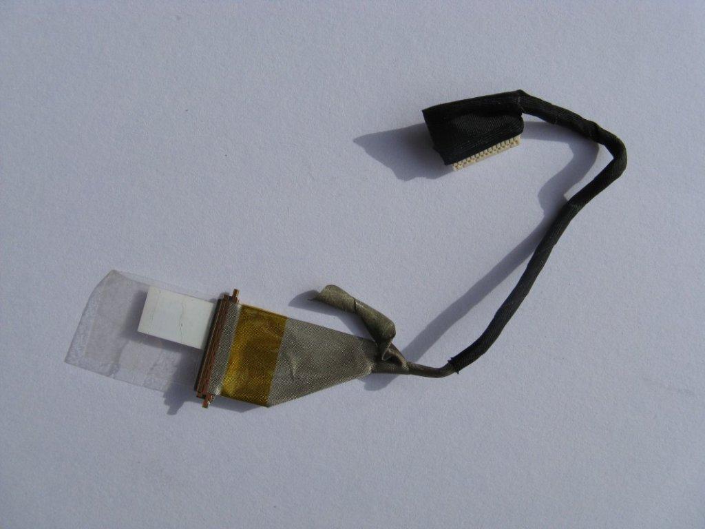 LCD kabel pro Asus X5DAB