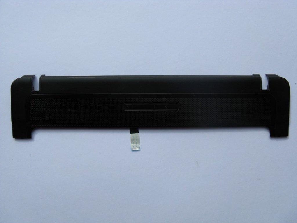 Tlačítková lišta pro HP CompaQ 6735s