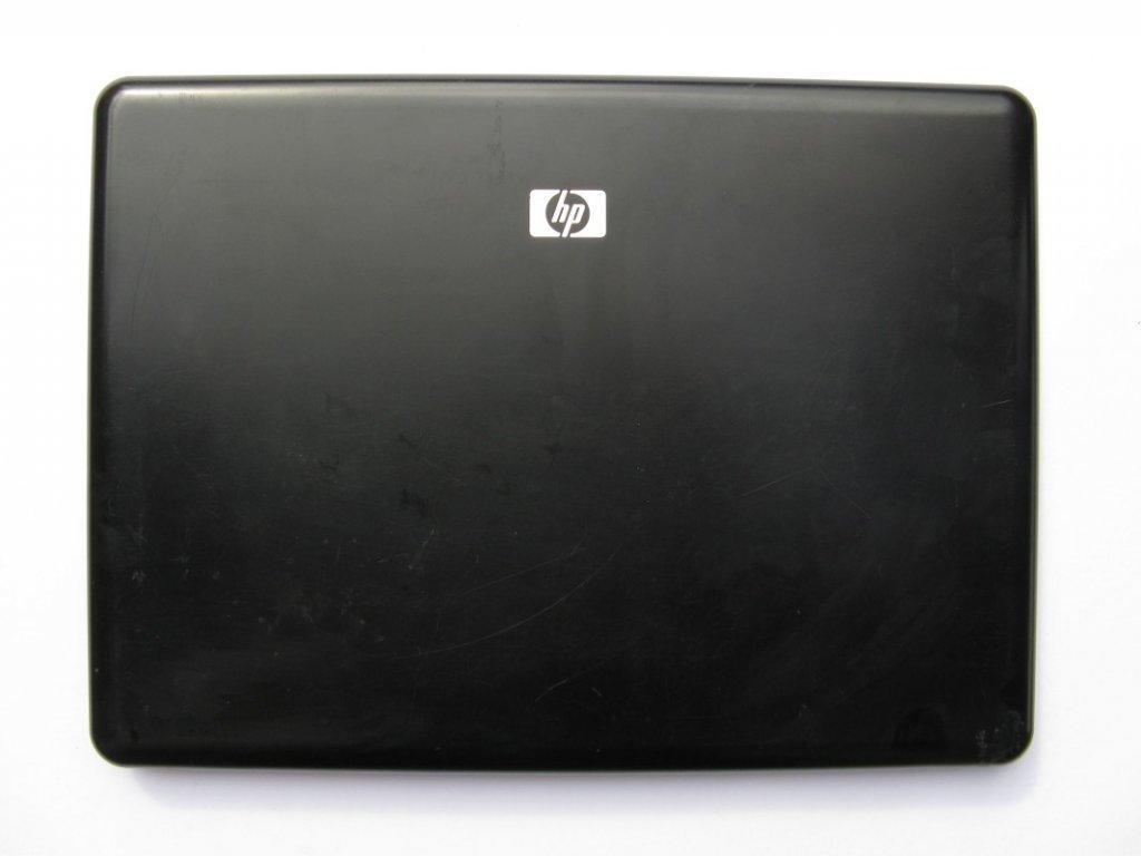 Zadní kryt LCD pro HP CompaQ 6735s