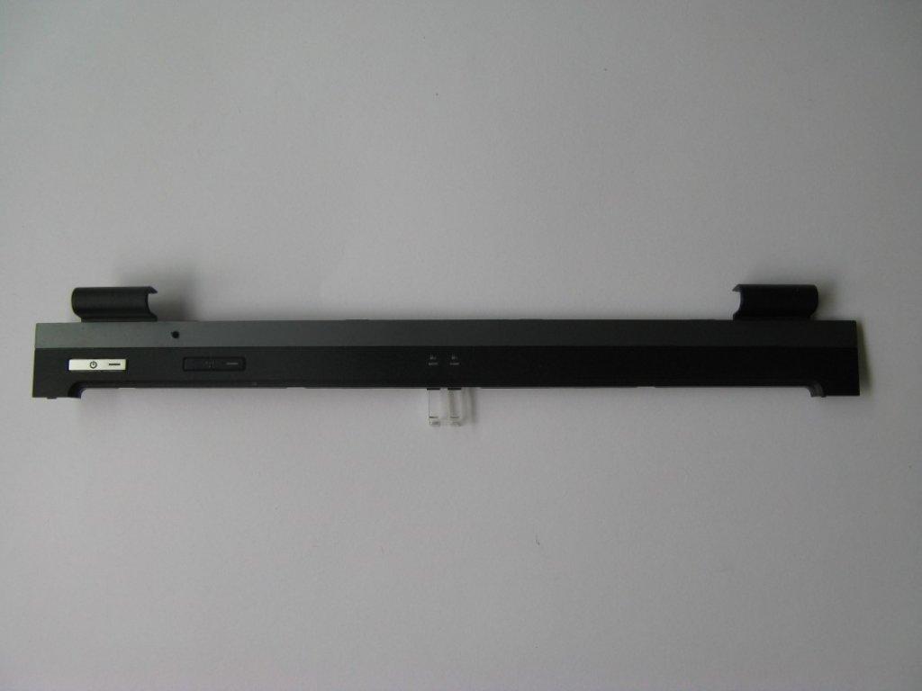Tlačítková lišta pro HP CompaQ 6715s