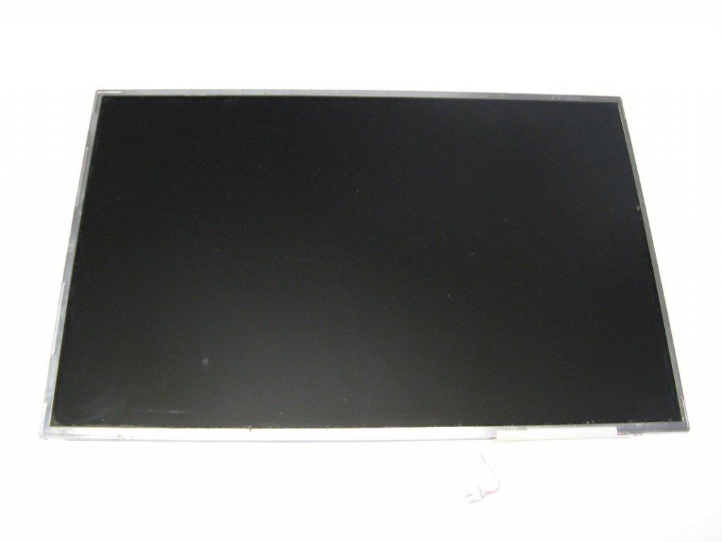 "LCD displej 15.4"" CCFL, lesklý"