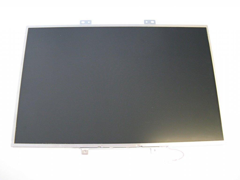 """LCD displej 15.4"""" CCFL, matný"""