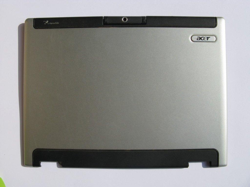 Zadní kryt LCD pro Acer Aspire 3100