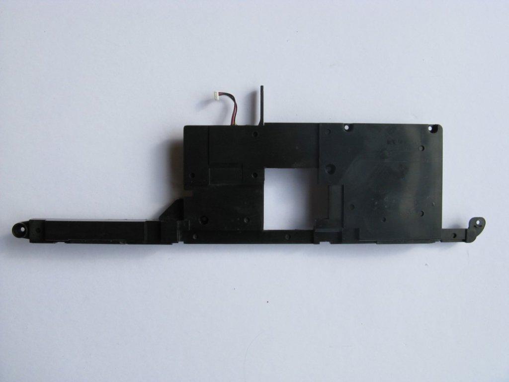 Reproduktor pro HP CompaQ nx9105