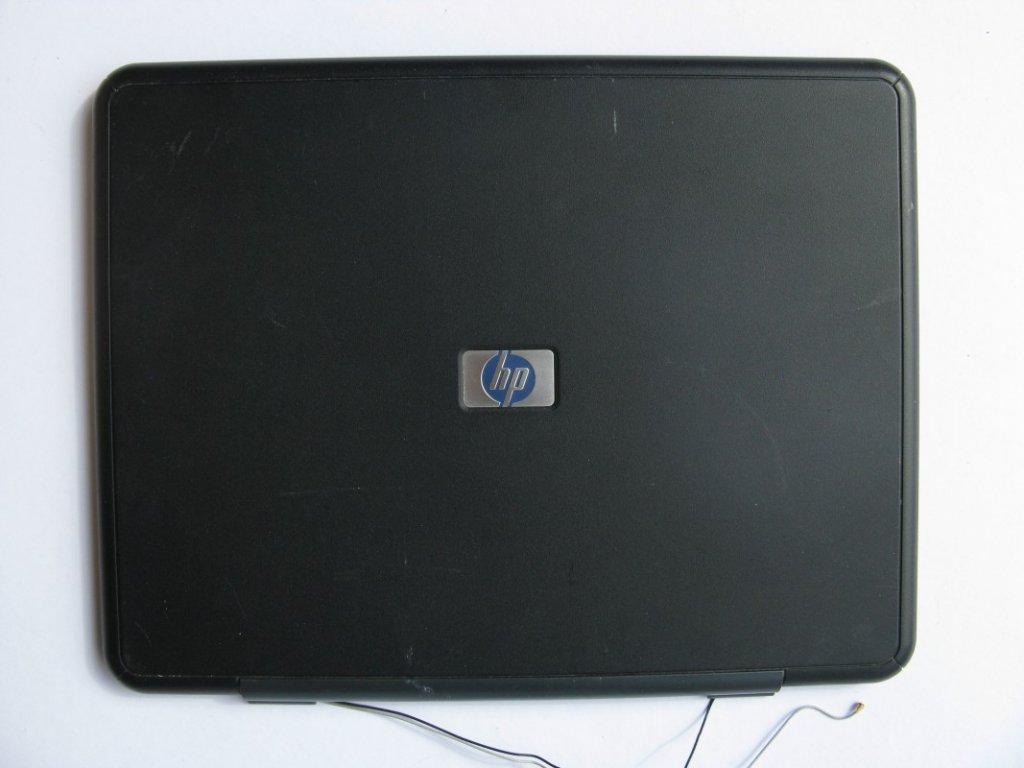 Zadní kryt LCD pro HP CompaQ nx9105