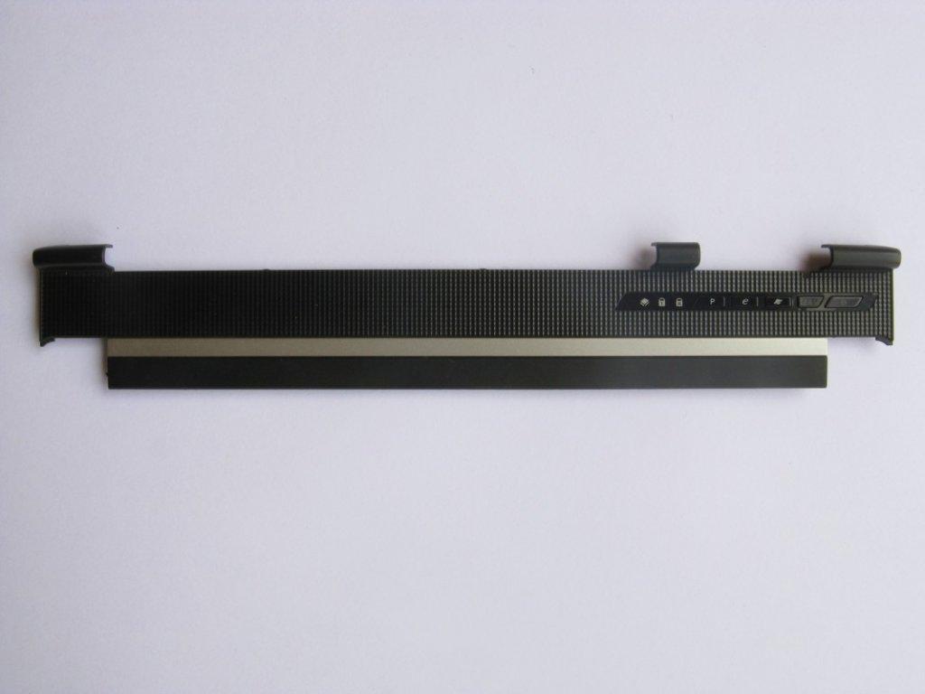 Tlačítková lišta pro Acer Aspire 3661WLMi