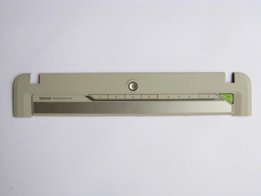 Tlačítková lišta pro Acer Aspire 5520G