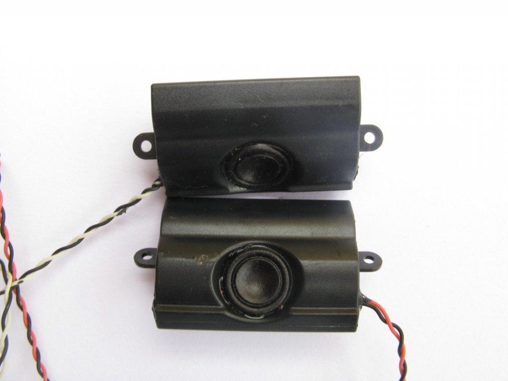 Reproduktor pro Asus X51R