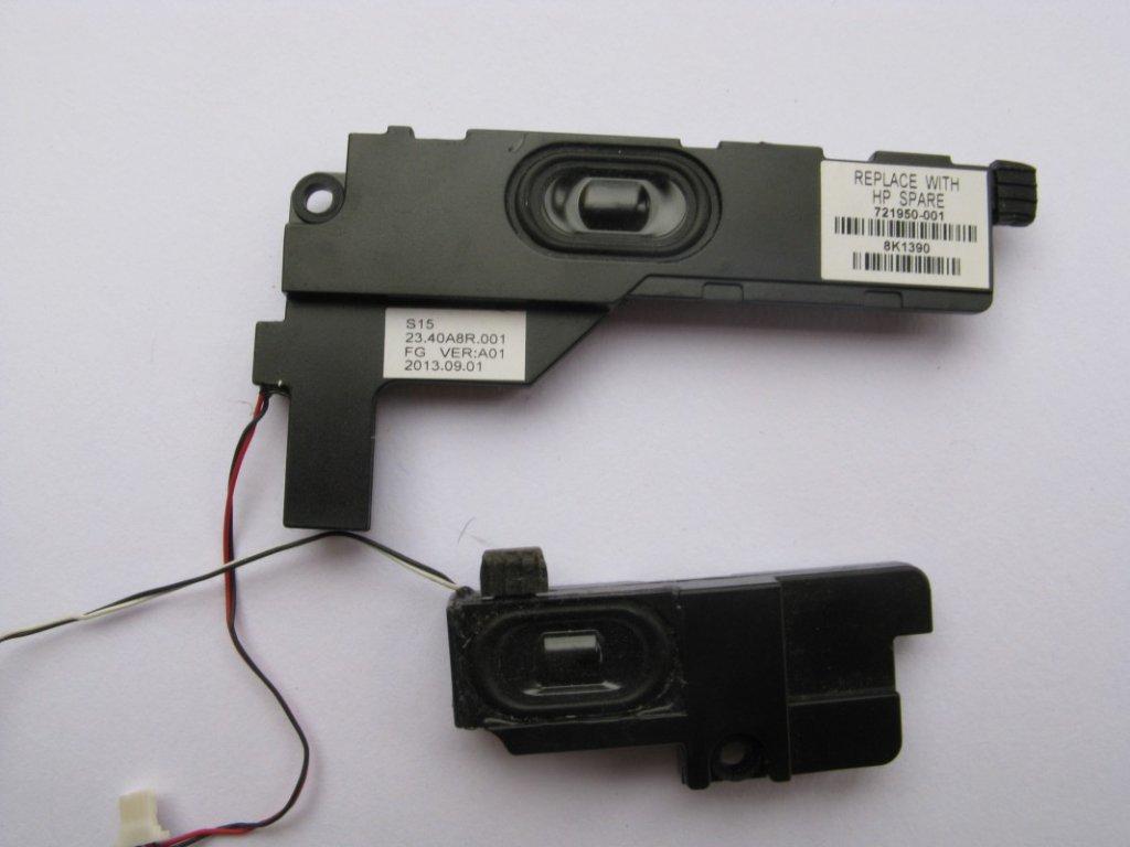Reproduktor pro HP ProBook 450 G1