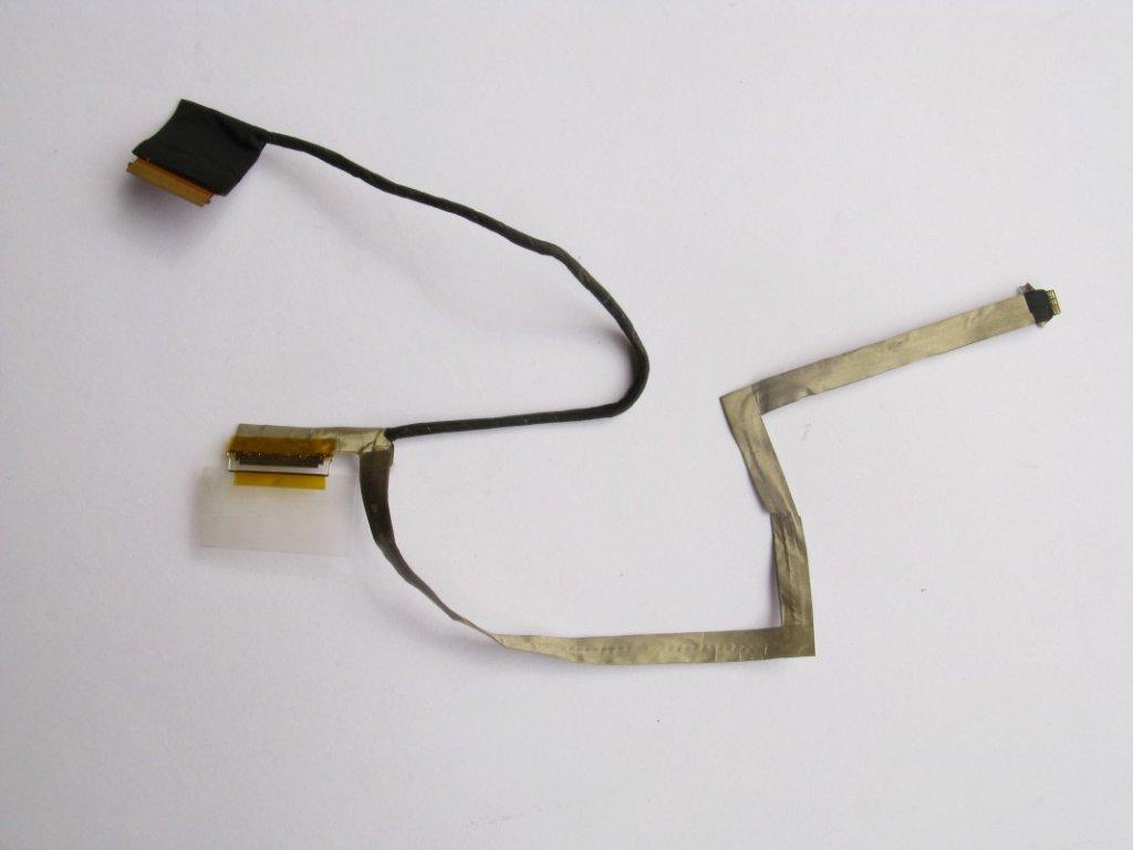 LCD kabel pro HP ProBook 450 G1