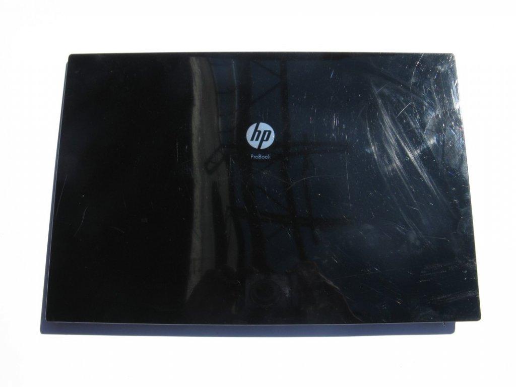 Zadní kryt LCD pro HP ProBook 4510s