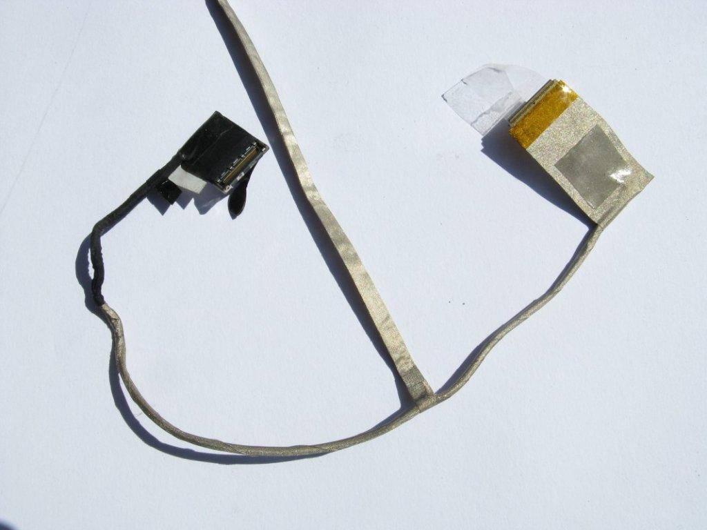 LCD kabel pro HP 635