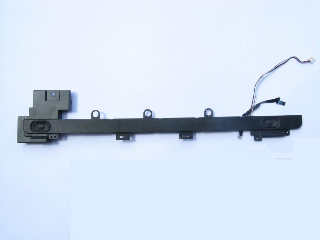 Reproduktor pro HP CompaQ G62-b30SC