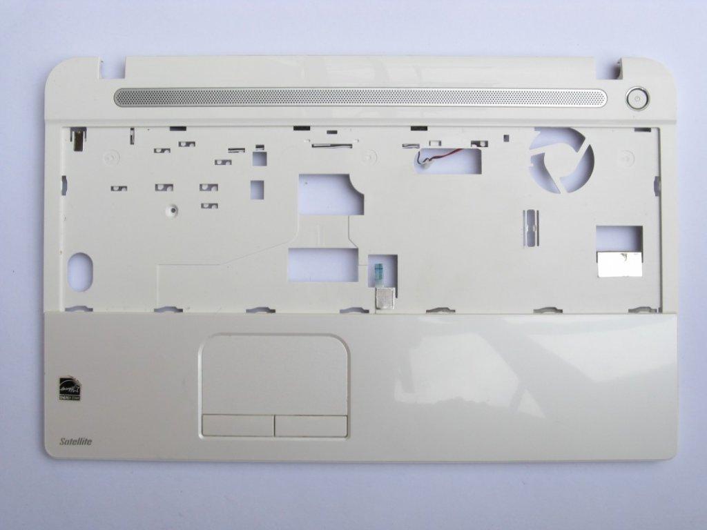 Vrchní kryt pro Toshiba Satellite C55-A