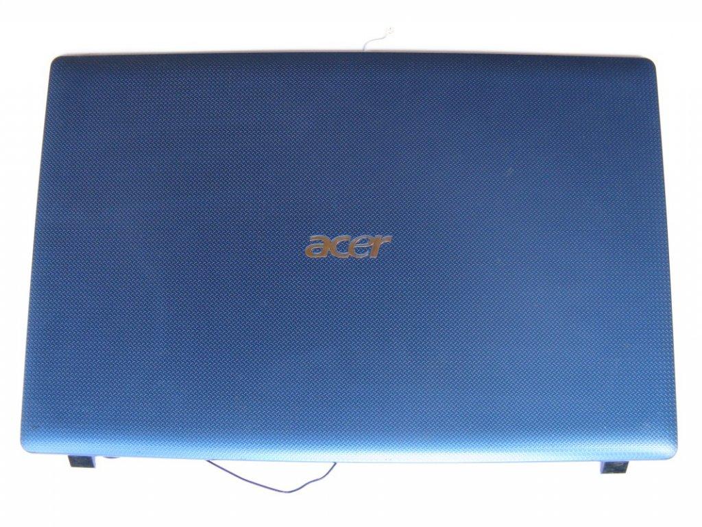 Zadní kryt LCD pro Acer Aspire 5750ZG