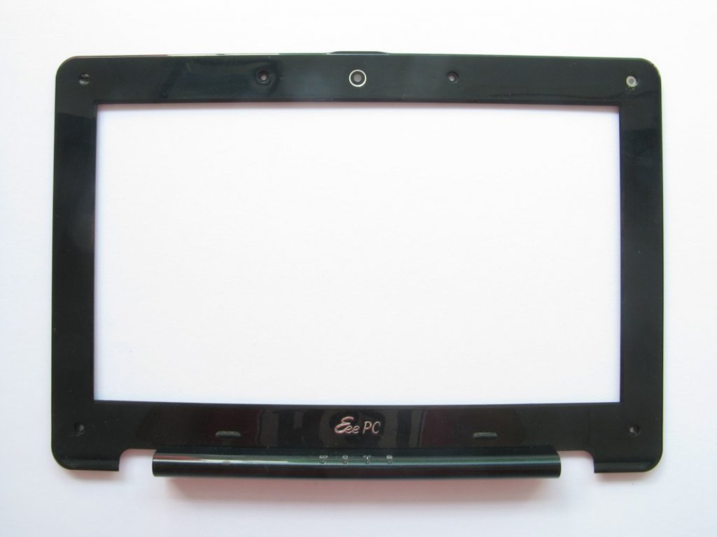 Přední rámeček LCD pro Asus Eee 1008HA