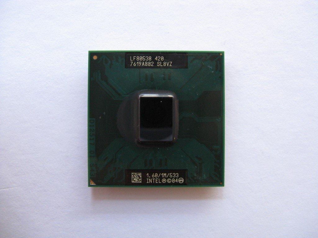 CPU 247